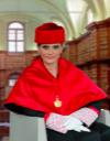 Dra. Tania