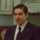 Dr. Luis Eugenio