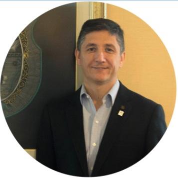 Prof. Lic. Fabián Alejandro