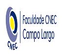 Faculdade CNEC Campo Largo