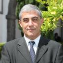 Exmo. Senhor Professor Doutor José Manuel