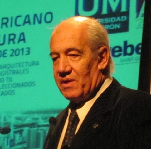 Dr. Héctor Norberto