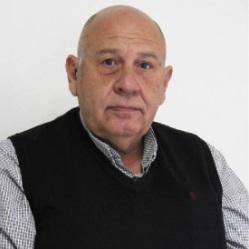 Dr. Juan José