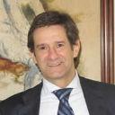 Exmo. Senhor Professor Doutor João Luís