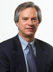 José Hipólito