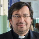 P. Dr. Julio