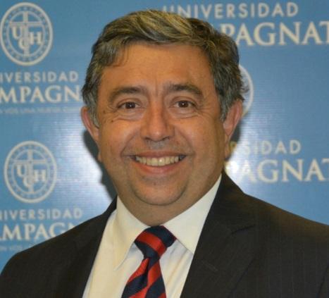 Lic. Raul