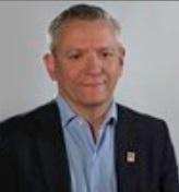 Abog. Luis Alberto
