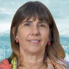 María Olivia