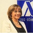 Patricia Emilia