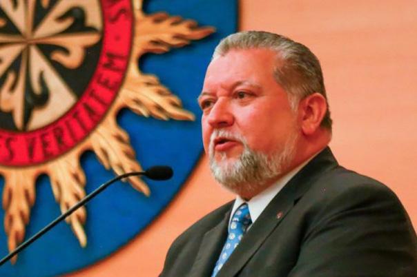 Fray José Gabriel
