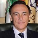 Excmo. Sr. D. José Carlos