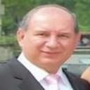 Doctor José Fernando