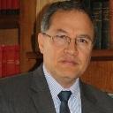 Doctor Juan Diego