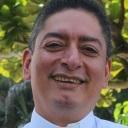 Pbro. Jorge Alonso