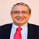 D. José Ángel