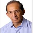 Carlos Eugenio