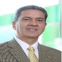 Doctor Rubén Darío