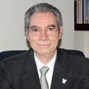 Mtro. Bernardo