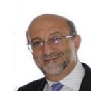 Doctor Adolfo