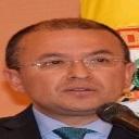 P. Juan Ubaldo