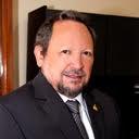 Dr. Héctor Enrique