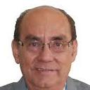 Doctor Carlos Enrique