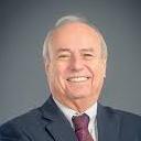 Doctor Jorge Armando