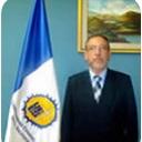 Lic. Cesar Emilio