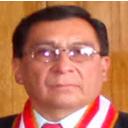 Doctor Porfirio