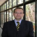 José María Vázquez