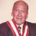 Doctor Victor Julio