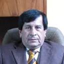 Doctor Luis Alberto