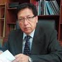 Doctor Jorge Aurelio