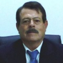Doctor Adilio Augusto