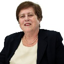 Dra. Graciela