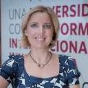 Dra. Cristiana Olivera