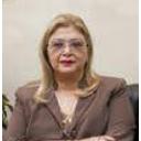 Doctora Patricia Julia