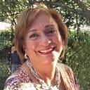 Dra. Raquel G.