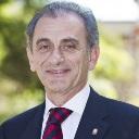 Dr. José Alejandro