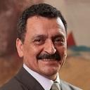 Doctor Óscar