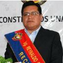 Ing. Reynaldo