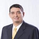 José F.