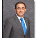 Doctor D. Miguel Ángel
