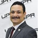 Dr. Rafael