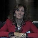 Prof. María Delfina