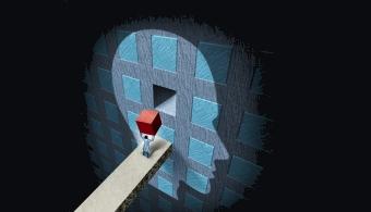 <p style=text-align: justify;>Si bien hasta el momento se hablaba de la esquizofrenia como una enfermedad única, desde ahora será necesario hablar en plural, ya que científicos argentinos, españoles y estadounidenses descubrieron que son<strong> 8 subtipos de esquizofrenias los que afectan a más de 29 millones de personas en el mundo</strong>.</p><p style=text-align: justify;></p><p><strong>Lee también</strong><br/><a style=color: #ff0000; text-decoration: none; title=La href=https://noticias.universia.com.ar/actualidad/noticia/2014/07/28/1101289/cura-esquizofrenia-cada-cerca.html>» <strong>La cura de la esquizofrenia está cada más cerca</strong></a></p><h4></h4><h4>¿Qué se entiende por esquizofrenia?</h4><p style=text-align: justify;>La esquizofrenia es un trastorno crónico del cerebro que afecta a<strong> uno de cada 100 personas</strong>, según la Asociación Psiquiátrica Americana. Sus síntomas pueden ir desde alucinaciones hasta trastornos del habla, problemas de atención y toma de decisiones.</p><h4></h4><h4>¿En qué consistió la investigación?</h4><p style=text-align: justify;>Para llegar a esta conclusión s<strong>e estudiaron los casos de 4000 personas</strong> que sufren este trastorno y se buscó identificar redes específicas de genes que puedan relacionarse con algún subtipo de esquizofrenia.</p><p style=text-align: justify;></p><p style=text-align: justify;>Se espera que este avance, que tuvo como escenario a la <strong><a title=Universidad de Washington href=https://estudios-internacionales.universia.net/eeuu/universidades/UW/index.html>Universidad de Washington</a></strong>, permita hacer diagnósticos más certeros y de esta manera, hacer tratamientos especializados para cada subtipo de esquizofrenia.</p><h4></h4><h4>¿Quiénes participaron del estudio?</h4><p style=text-align: justify;>El líder de la investigación fue Igor Zwir, quien se doctoró en biología computacional en la <strong><a title=Universidad de Buenos Aires (UBA) href=https://estudios.univers