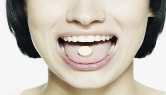 Estudio revela que tomar aspirinas reduce el riesgo de padecer cáncer de páncreas