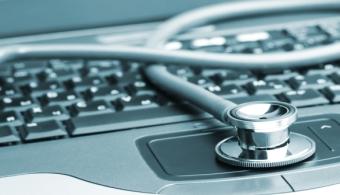 ¿Dónde buscan los argentinos información sobre su salud?