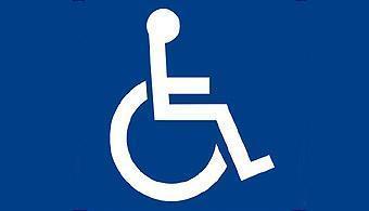 INmentoring TIC: voluntariado corporativo para universitarios con discapacidad